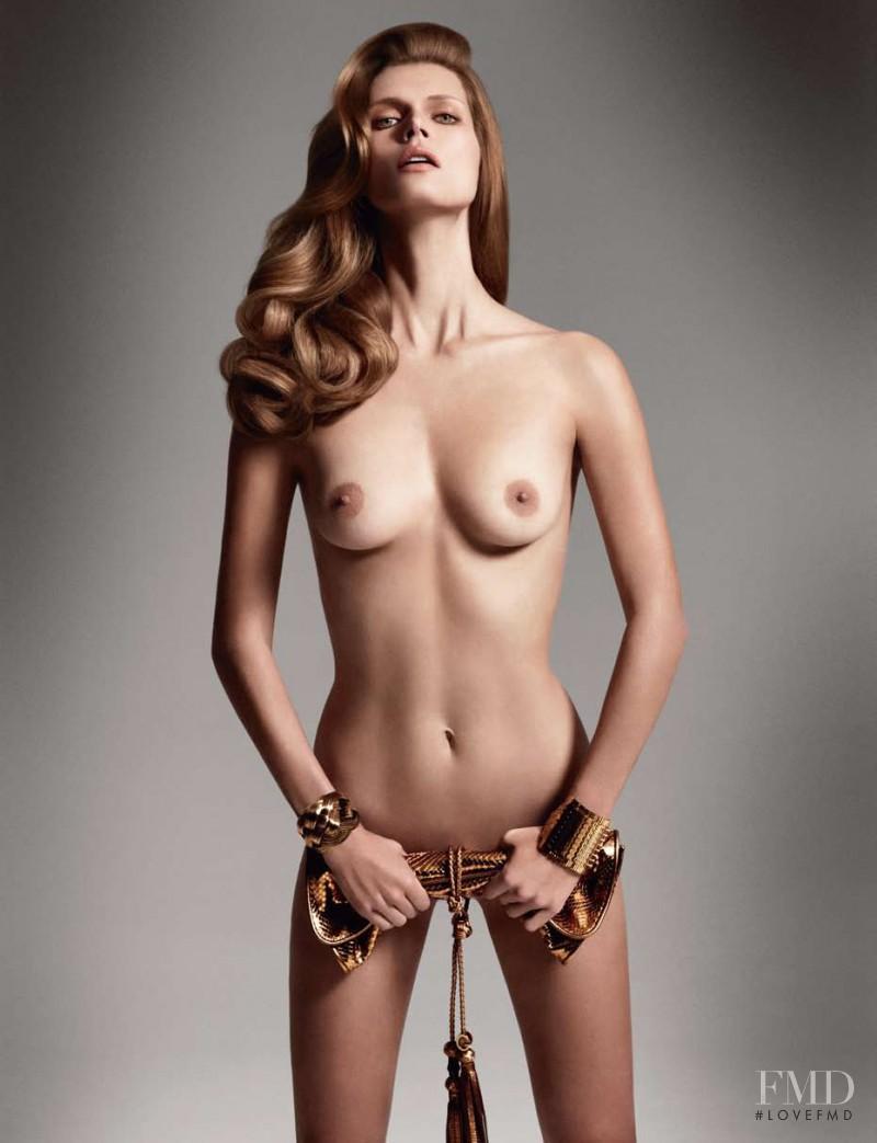 Priya Fashion Shoot Fliz Images Hot Indian Model Stripping Nude