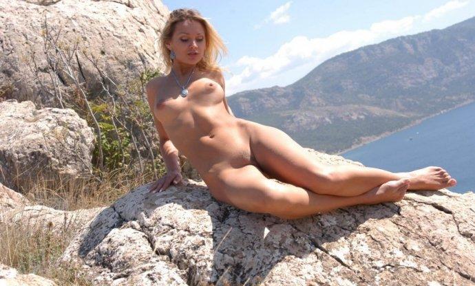 данном монастыре порно крым на природе порно видео бесплатно
