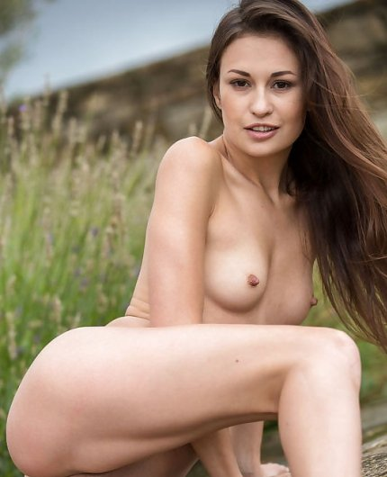 Edessa G Lovely Lips By Femjoy