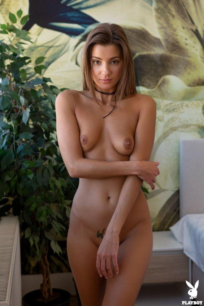 Нудисты 18149 видео Бесплатное порно  Porn GUR