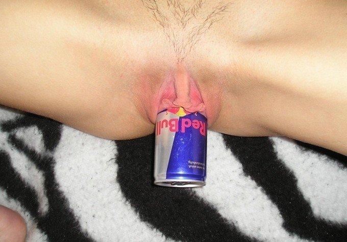 Firecracker Pussy