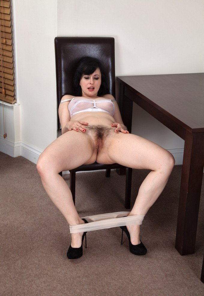 Showing media posts for milf teacher hairy pussy xxx
