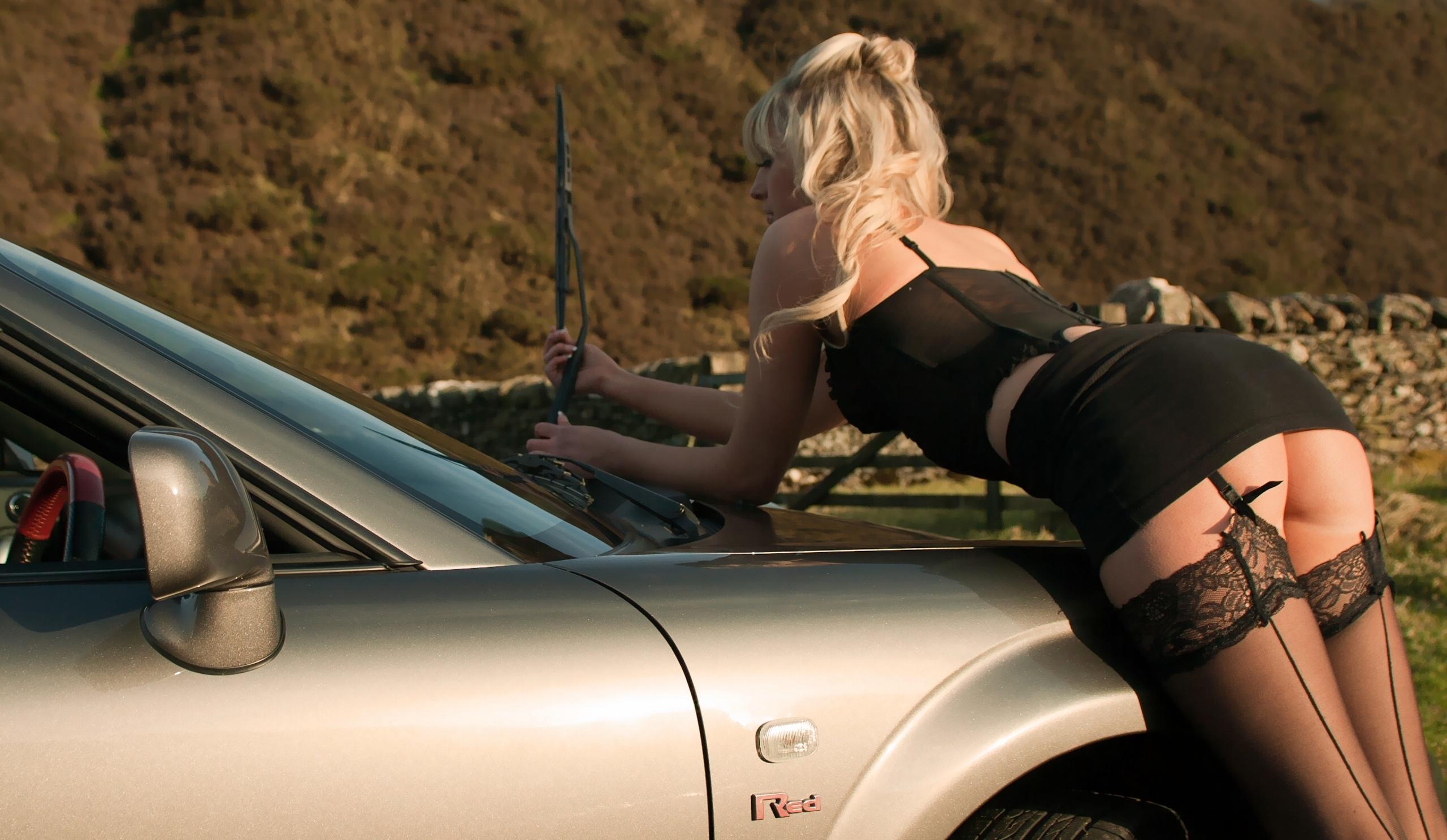 parnikovim-seks-video-avtomobili